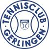 TC Gerlingen e.V.